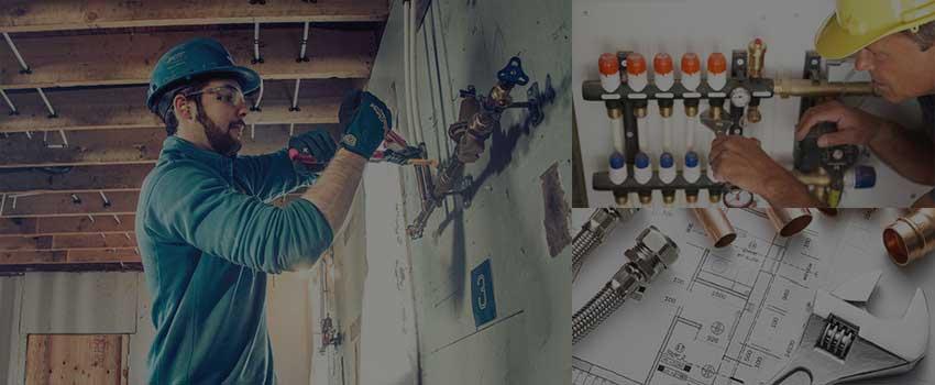 toronto drain repair service