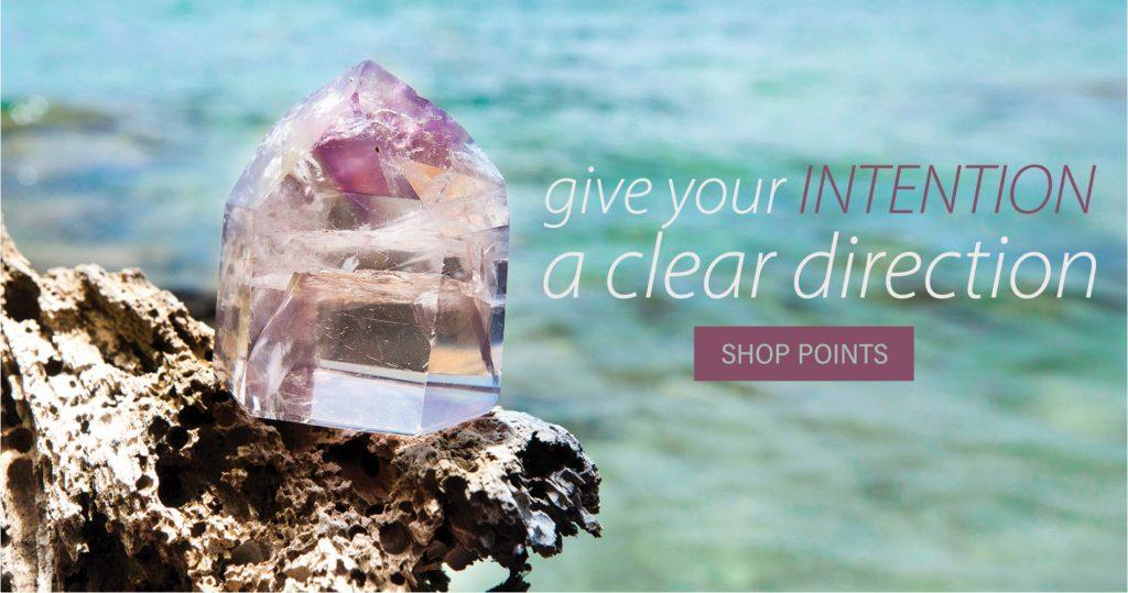toronto quartz