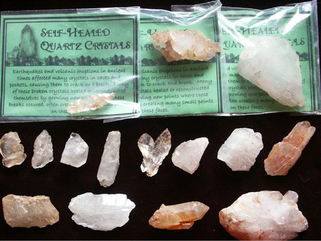 toronto quartz countertop